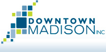 Downtown Madison Inc
