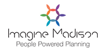 Imagine Madison, People Powered Planning