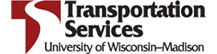 Transportation Services, University of Wisconsin - Madison