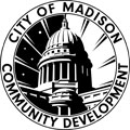 City of Madison Community Development Division