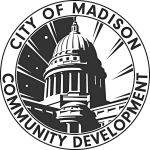 City of Madison - Housing First