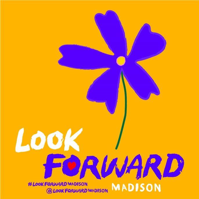 Look Forward Madison Streatery Program