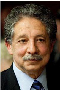 Mayor Soglin