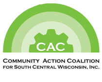 Community Action Coalition for South Central Wisconsin, Inc.