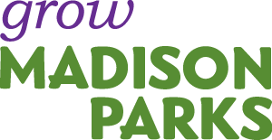 Grow Madison Parks