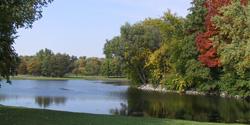 Spring In Vilas Park >> Vilas Henry Park Madison Parks City Of Madison Wisconsin