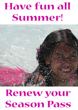 Renew Your Season Pass at Goodman Pool