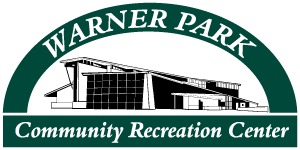 Warner Park Community Recreation Center