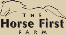 The Horse First Farm
