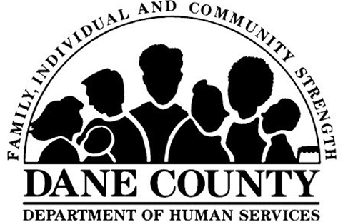Dane County Human Services