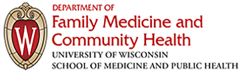UW Family Medicine and Community Health