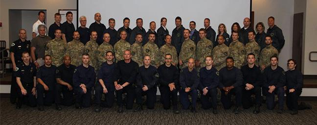 Swat Team uk Swat Team