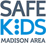 Madison Area Safe Kids