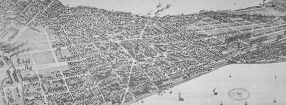 Maps Madison Wi Maps   City of Madison, City of Madison, Wisconsin