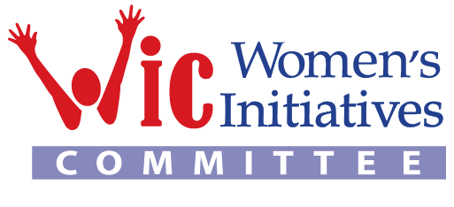 Women's Initiatives Committee