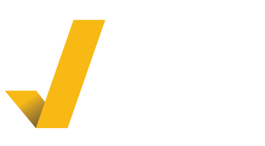 2019 Winner of the Digital Cities Survey by the Center for Digital Government