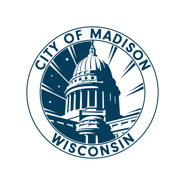 City of Madison