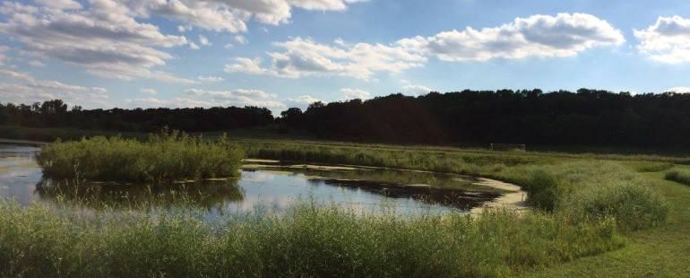 Door Creek Park