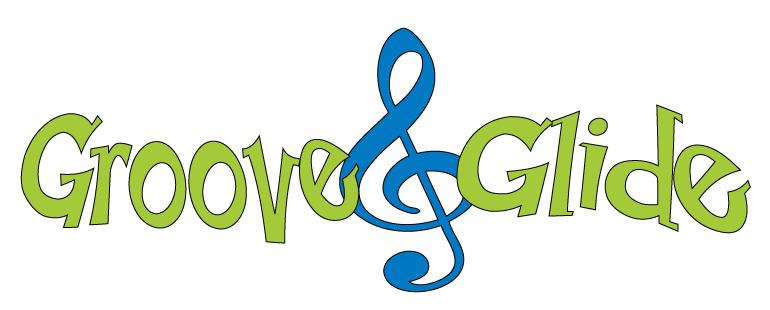 groove & glide