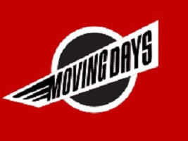 August Moving Days are coming soon! Learn the rules and be ready.