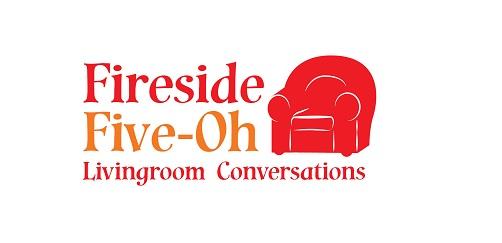 Fireside Five-Oh