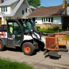 Please take the yard waste survey here https://www.surveymonkey.com/r/MadisonLeafSurvey