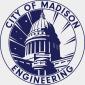 City of Madison Engineering