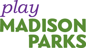 Play Madison Parks Logo