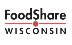 Foodshare Wisconsin