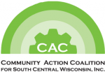 Community Action Coalition