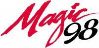 Magic 98