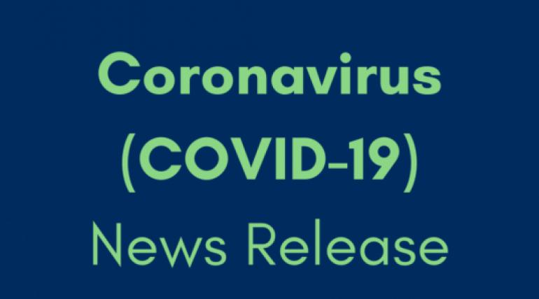 COVID-19 Civil Rights Service Update
