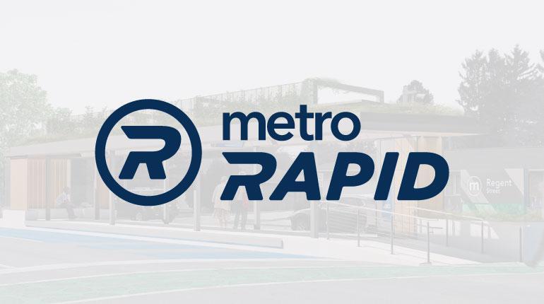 Metro Rapid