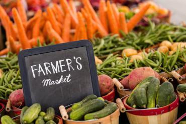 https://www.cityofmadison.com/sites/default/files/events/images/01_farmers_market.jpg