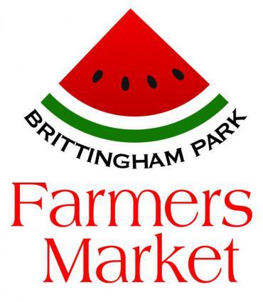 Brittingham Park Farmers Market