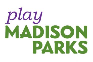 Play Madison Parks