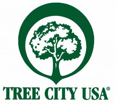 image: tree city usa