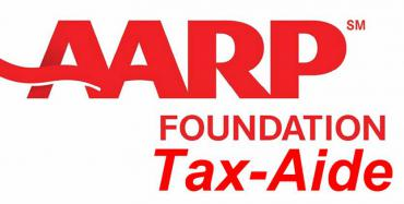 https://www.cityofmadison.com/sites/default/files/events/images/aarp-tax-aide-logo_4.jpg