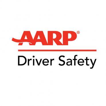 https://www.cityofmadison.com/sites/default/files/events/images/aarp_driver_safety_0.jpg