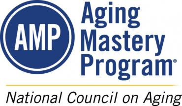 https://www.cityofmadison.com/sites/default/files/events/images/aging-mastery-768x451.jpg
