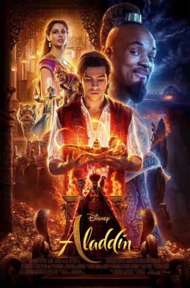 aladdin movie image
