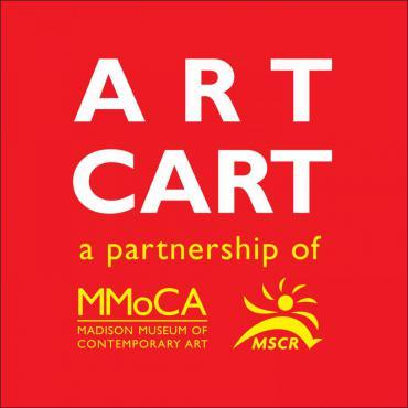 art cart logo