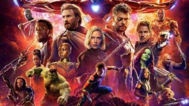 avengers movie image