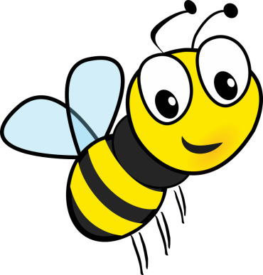 https://www.cityofmadison.com/sites/default/files/events/images/bee-cartoon_1.png
