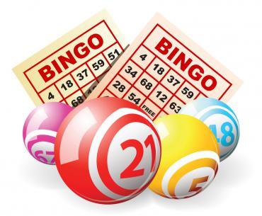 https://www.cityofmadison.com/sites/default/files/events/images/bingo.jpg