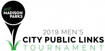 public links tournament