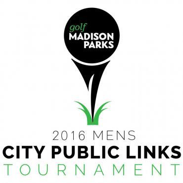 city public tournament