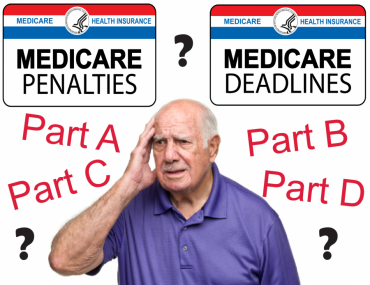 https://www.cityofmadison.com/sites/default/files/events/images/confused-about-medicare-choices-san-diego3_1.png