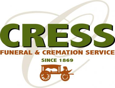 Cress Funeral and Cremation Service
