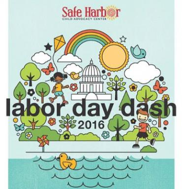 Labor Day Dash
